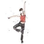 dance_small
