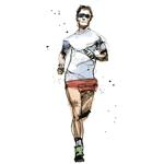 running_small